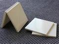 焦作眾光廠家供應防腐耐酸瓷板