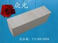 河南眾光耐酸瓷磚質量過硬