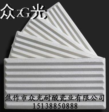 河南眾光耐酸瓷磚質量過硬 2