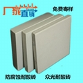 河南焦作眾光200*200*15/20尺寸防腐耐酸瓷磚 3