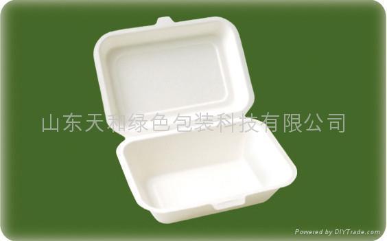 450ml box 1