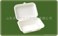 450ml box