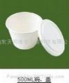 500ml cup 1
