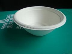 7 OZ bowl