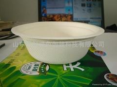 16 OZ bowl