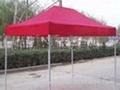 帐篷出租 1