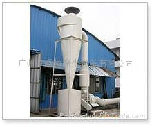 广州旋风除尘器