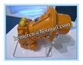 Rexroth A2FE Hydraulic Motor A2FE45 A2FE56 A2FE63 A2FE80 A2FE90 A2FE160 A2FE180