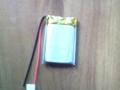 手机内置电池052030