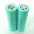 充电宝专用电池18650锂电池