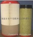空氣濾清器配件 3