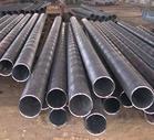 生产ASTM SA179换热器及冷凝器无缝钢管