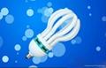 lotus energy saving light