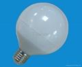 LED globle bulb
