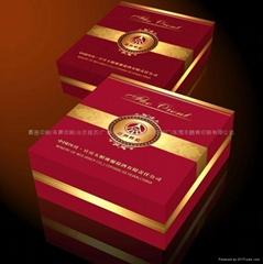 東莞彩盒印刷