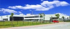 珠海新達信建材科技有限公司