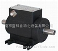 扭矩传感器 LKN-205扭矩传感器 1