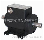 扭矩传感器 LKN-205扭矩