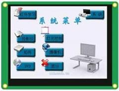 谷鑫科技推出超寬溫LCD液晶屏