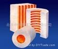 特种异性加热装置 3