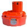 动力型电动工具电池18650-1200mAh 20C