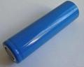 手电电池18650-2500m