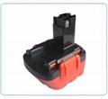 High Power Of  RC Car Battery 18650-2000mAh 3.7V  15C