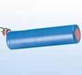 圆柱电池 32650-5000