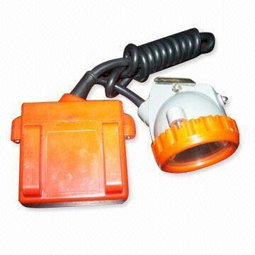 矿灯电池18650-1200mAh 3.7V  1