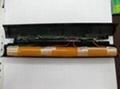 矿灯电池18650-1200mAh 3.7V  4