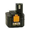 Wiress Communication Battery