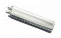 Portable DVD Player Battery  8027100-2200mAh 3.7V 2