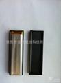 Instrument Battery 7530100-2700mAh 7.4V