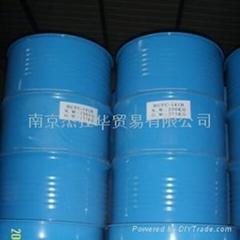 清洗剂HCFC-141b