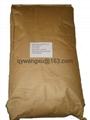 Dextrose Monohydrate 4