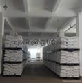 Dextrose Monohydrate 3