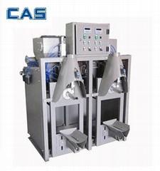 上海凯士干粉砂浆保温砂浆粘结砂浆抗裂砂浆包装机