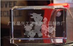 广州纪念品
