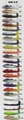 soft lures.fishing lures.fishing tackle 2