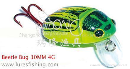 fishing lures 4
