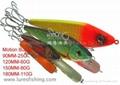 fishing lures 5