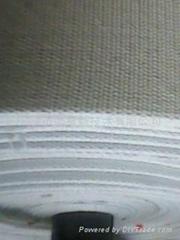 供應透氣帆布