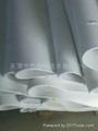 新型沸騰板