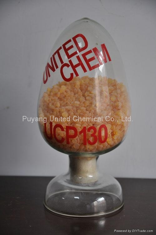 c9 aromatic hydrocarbon resin petroleum resin for printing inks 1