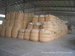 Industrial Talc powder from MAGTALC