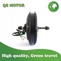 www.qs-motor.com