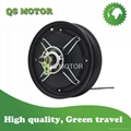 10inch 2000W V2 hub motor for electric scooter