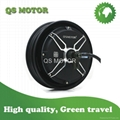 10INCH 3000W V2 Hub Motor For electric scooter