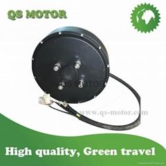 NEW QS Motor 260Model 20