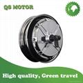 10inch hub motor